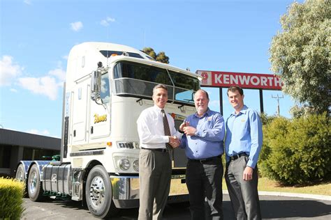 kenworth australia related keywords suggestions for kenworth trucks australia