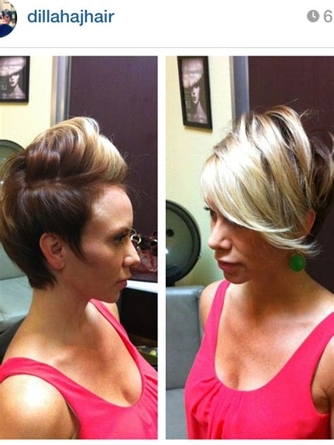 justin dillaha hairstyles 373 best images about hair on pinterest