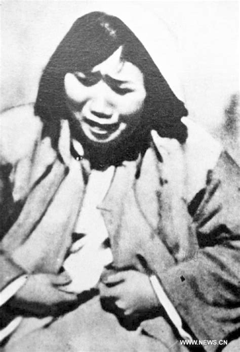 chinese comfort women dark lens chinese comfort women during wwii 4 5