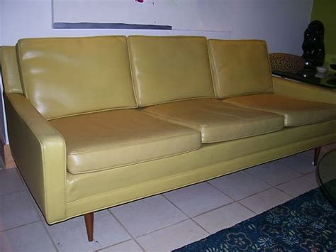 naugahyde couch 91 best images about werner catch all on pinterest