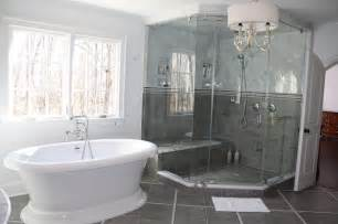 Great Bathroom Ideas by Great Master Bathroom Ideas Nursery Decor Ideas In Great