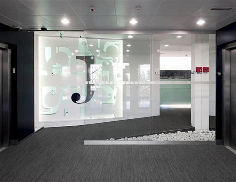 interior glass design modern office interior glass design interior design modern