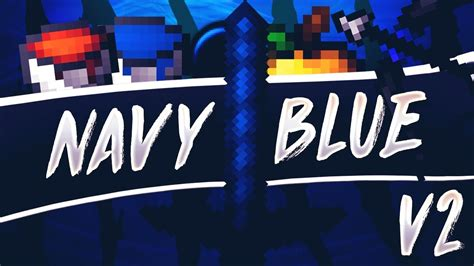 discord hypixel minecraft navy blue v2 discord hypixel skywars pvp