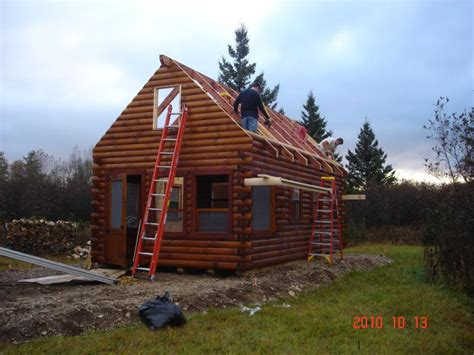 Amish Cabins Michigan by Trophy Amish Cabins Llc Xtreme With 3
