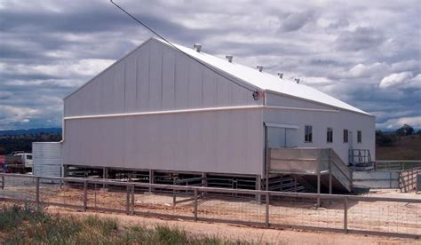 Shering Shed by Shearing Sheds Wool Sheds The Shed Company