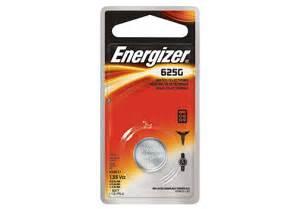 Baterai Energizer 625g epx625g energizer
