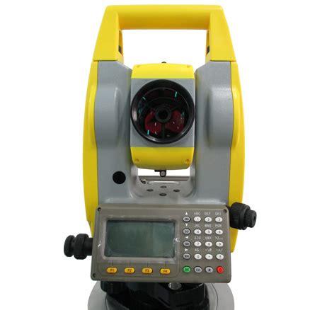 shanghai hexin survey instrument co.,ltd