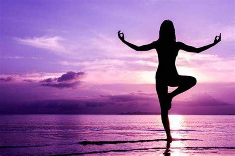 descargar imagenes yoga gratis conoce el origen del yoga tips tiempo de despertar