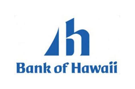 hawaiian banks bank of hawaii hawaii island cbc 153 hawaii island