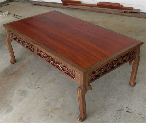 woodworking source coffee table 1 woodworkers source