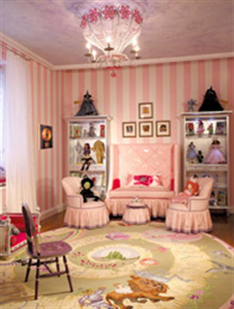 wizard of oz bedroom rooms by zoyab releases wizard of oz dorothy s room