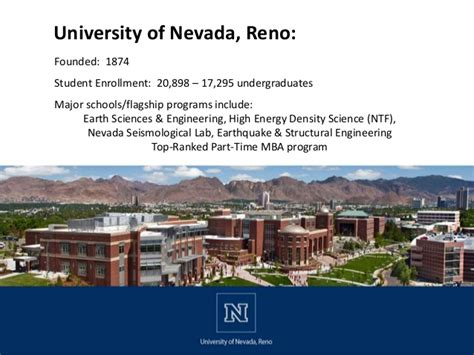 Unr Nevada Mba by Makerspaces In Libraries Technology As Catalyst For