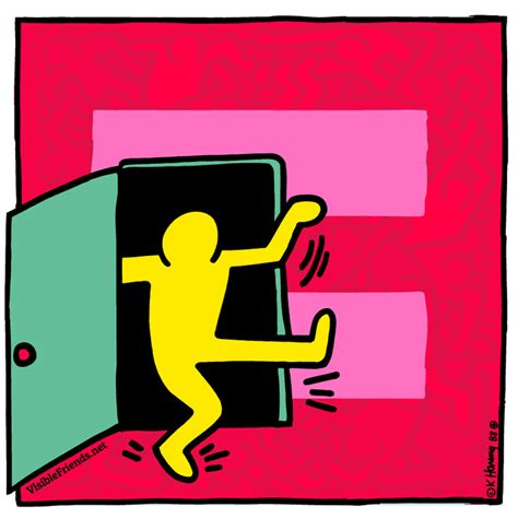 What Does It To Come Out Of The Closet by For Equality What Are The 10 Most Powerful Memes For Same Gender Marriage