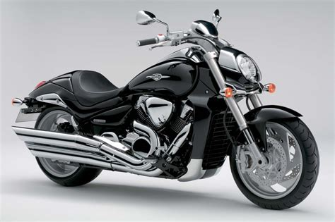 Suzuki Boulevard 1100cc Suzuki Intruder Hd Wallpapers High Definition Free