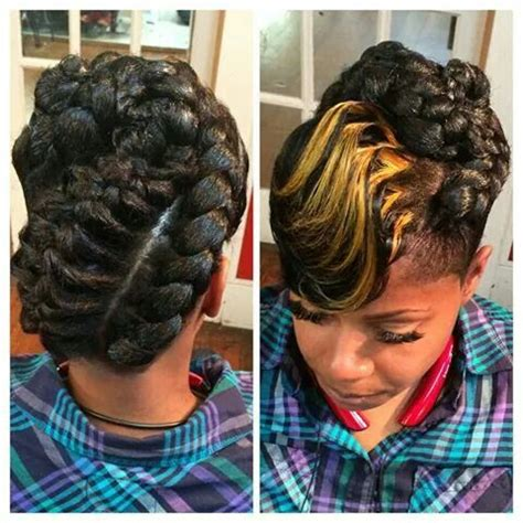 updo hairstyles with 3d braids 162 best images about flawless hair braids twists on