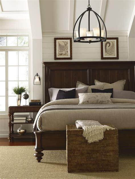 pinterest industrial bedroom best 25 industrial chic bedrooms ideas on pinterest