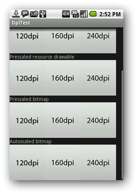 mobile app design dimensions how to get started in android app design