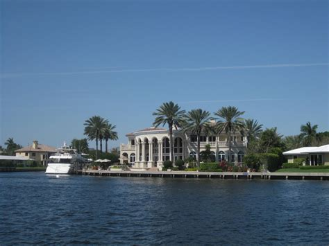 fort lauderdale homes fort lauderdale real estate