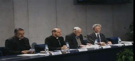 rome reports tv news agency del vaticano y del mundo autorizados por rome reports tv