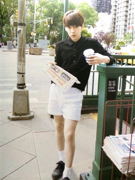 pin   park inseo  kim jinwoo winner jinwoo winner song mino