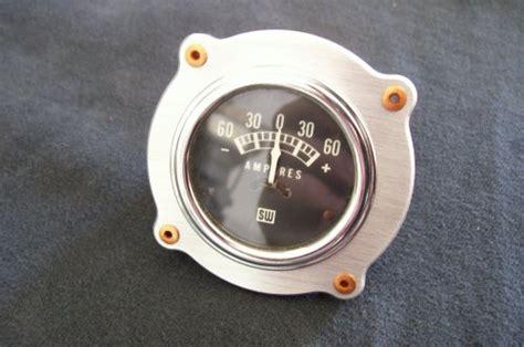 Panel Speedometer Custom Kijang 1 dashman s rod and custom speed equipment parts dashman s rod and custom speed