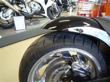 Suzuki Motorrad Händler In Hamburg by Umgebautes Motorrad Suzuki Intruder M1800r2 Von Motorrad