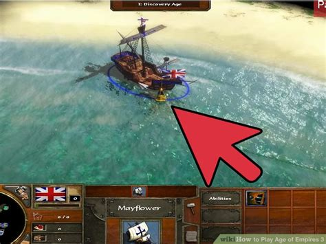 Build Your House Online by 3 Ways To Play Age Of Empires 3 Wikihow