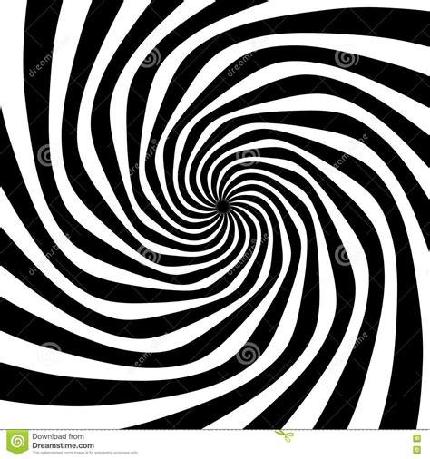 wallpaper black and white swirls black and white swirl background stock illustration