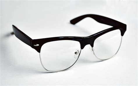 frames and eyeglasses family focus eyecare columbia mo