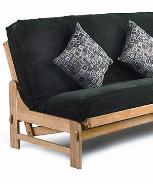 Futon Throw Covers by Futons Sets Roselawnlutheran