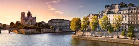 la seine boat trip paris france paris river cruise normandy on the seine croisieurope