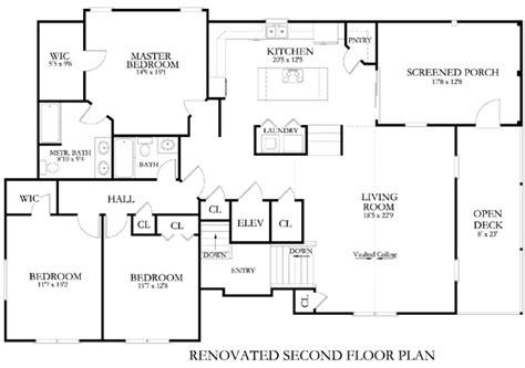 garage plan 76028 at familyhomeplans com floor plans for living quarters added to workshop joy