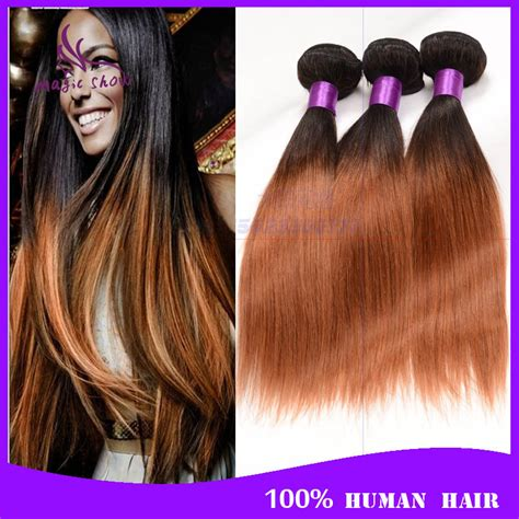 popular hair extension brands popular 100 human hair weave brands buy cheap 100 human