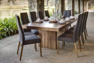 dining room furniture brisbane australia light