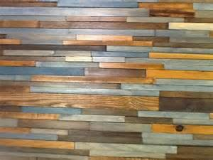 Reclaimed Wood Headboard King King Reclaimed Wood Headboard Custom For By Jenssimpledimensions