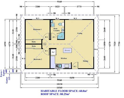 converting a garage into an apartment floor plans 32 best images about granny flats on pinterest flats 2