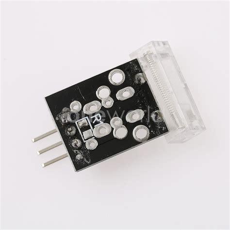 Sensor Knocking For Arduino ky 031 knock sensor module 1pc for the arduino avr pic best us new ebay