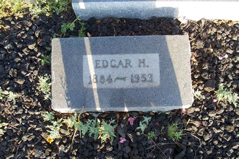 Edgar M Nchengladbach Us Cars by Roscoe Cemetery Nolan County By Gloria B Mayfield