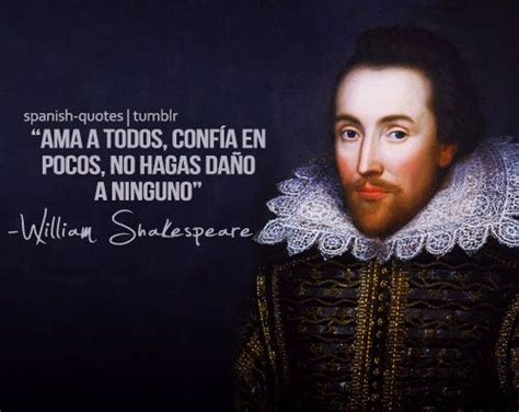 shakespeare biography in spanish 75 best images about william shakespeare on pinterest