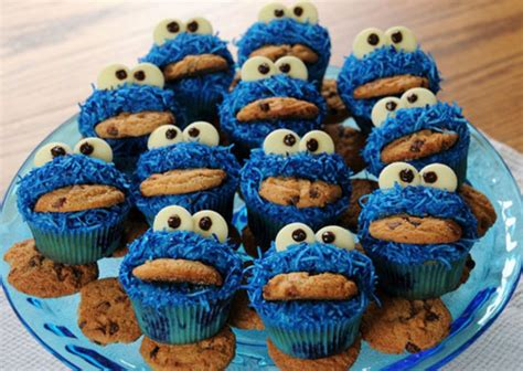 Decor Cupcake by Cupcake Decorating Ideas For Any Occasion