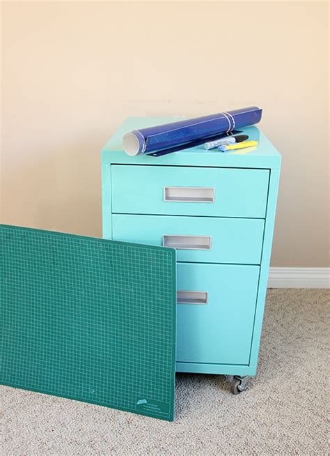 Teal File Cabinet Teal File Cabinet Buy House By Lewis Brook A4 Filing Cabinet Lewis Tps 3 Drawer Teal File