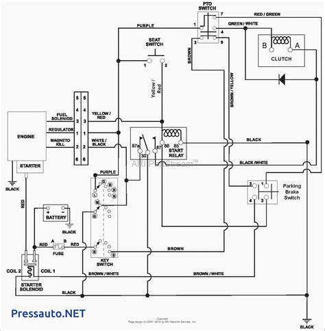 kohler 4cm21 generator wiring diagram wiring diagram schemes