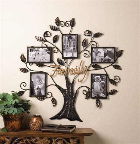rustic wall decor lifetime ideas rustic wall