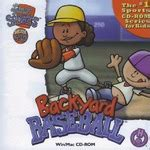 Backyard Baseball Academy Backyard Baseball