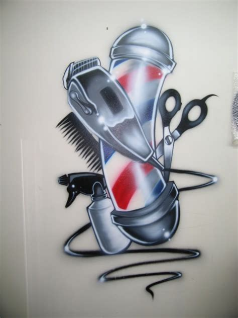 barber pole tattoo designs timez barber shop upland ca 91786 yp logos