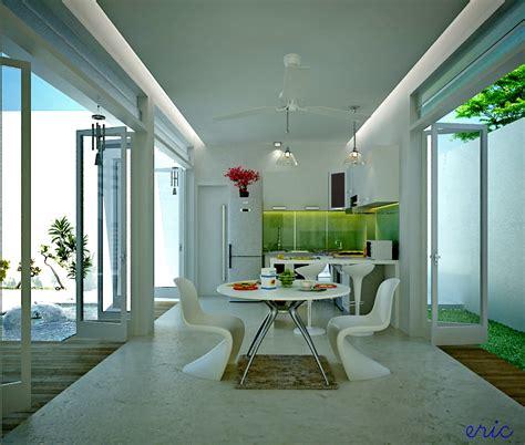 green white kitchen green white kitchen splashback interior design ideas