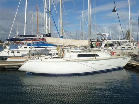 boat parts port adelaide holland 30 sailing boats boats online for sale