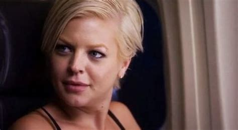 general hospital maxies new haircut maxie from general hospital hairstyles hairstyle gallery