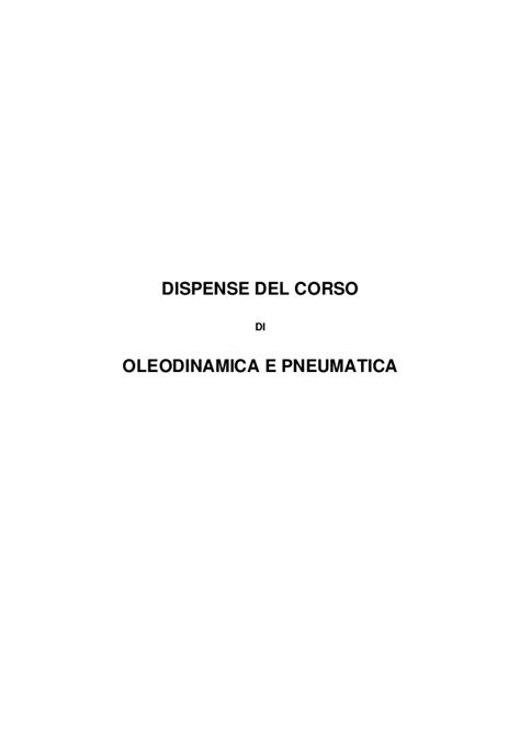 oleodinamica dispense dispense1