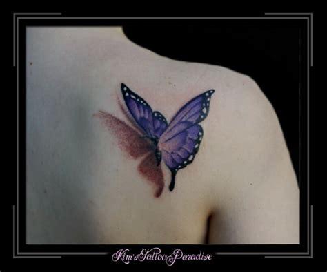 tattoo 3d vlinder afbeeldingsresultaat voor tattoo vlinder onderarm pols